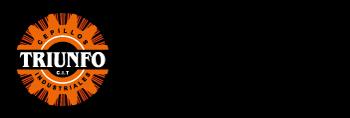 Cepillos Industriales Triunfo Logo